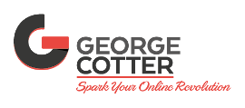 George Cotter